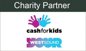 charity partner 2017