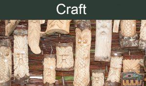 craft 2016