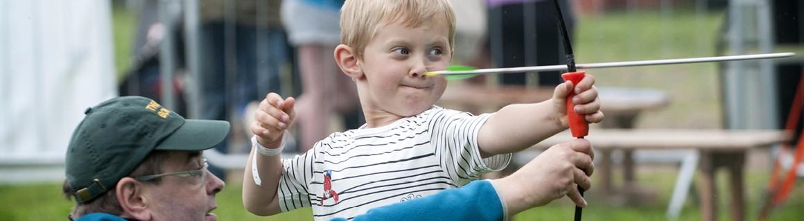 kid archery 21160×319