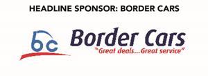 Border Cars Headline Sponsor