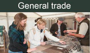general exhibitors 2016