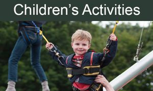 kids activities 2016