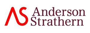 Anderson Strathearn