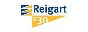 Reigart Construction